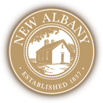 Village of New Albany