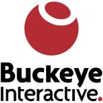 Buckeye Interactive