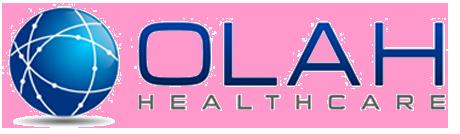 OLAH Healthcare