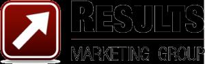 results-logo