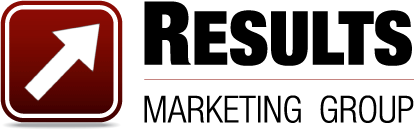 Results Marketing Group