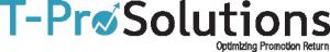 tpro-logo-horizontal