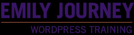Emily Journey & Associates