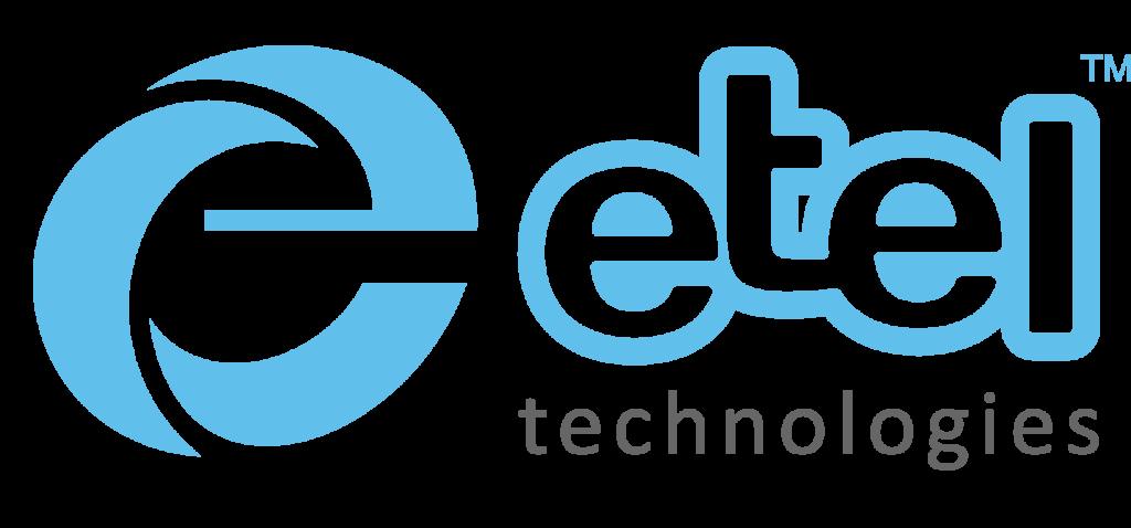 Etel Technologies