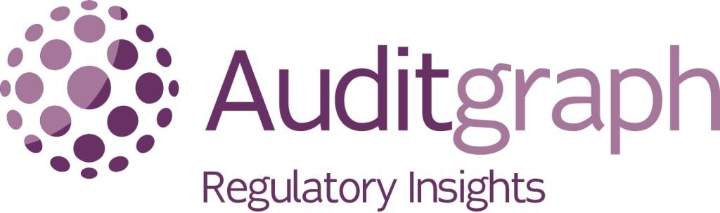 Auditgraph