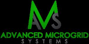 Final-Logo copy