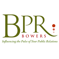 BowersPR