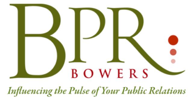 Bowers PR