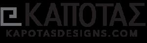 INA WS Logo
