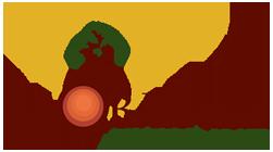 Baobab Village Wellness Group