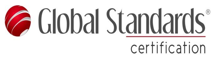 Global Standards USA