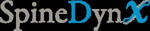 SpineDynX-logo