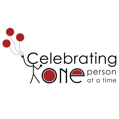 Celebrating One
