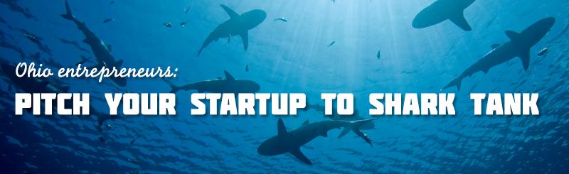 SHARK-TANK-OHIO