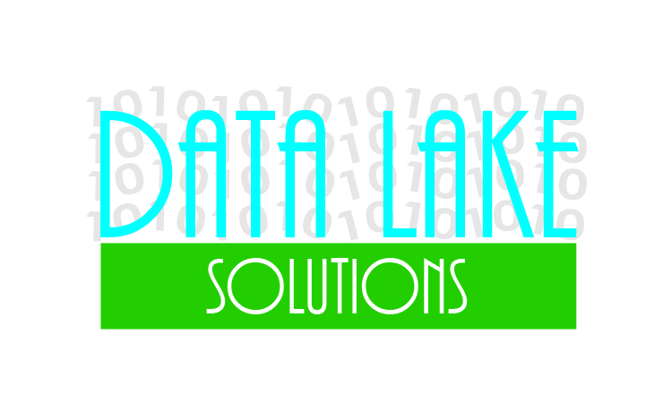Data Lake Solutions