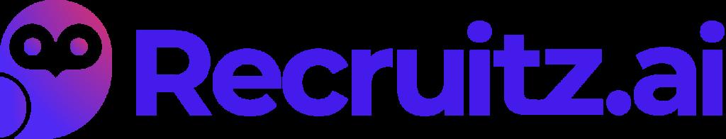 Recruitz, Inc.